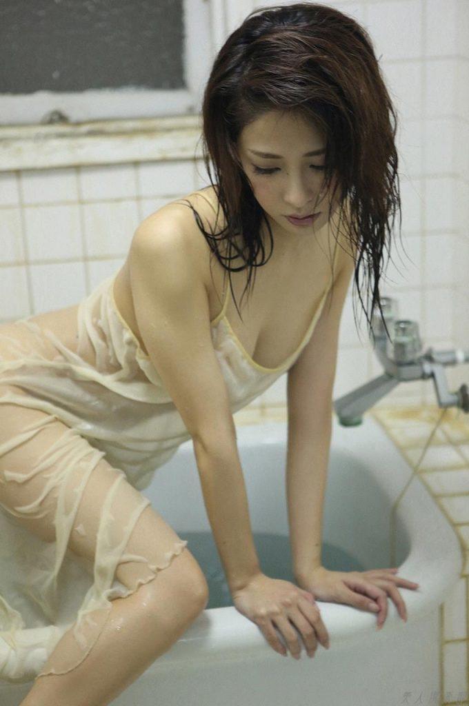 神室舞衣 画像 059