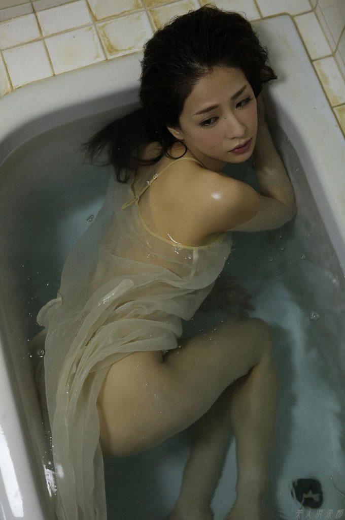 神室舞衣 画像 062