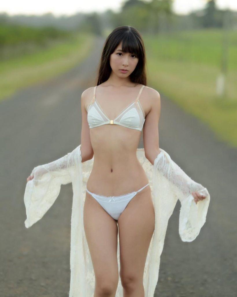 川崎あや 画像 123
