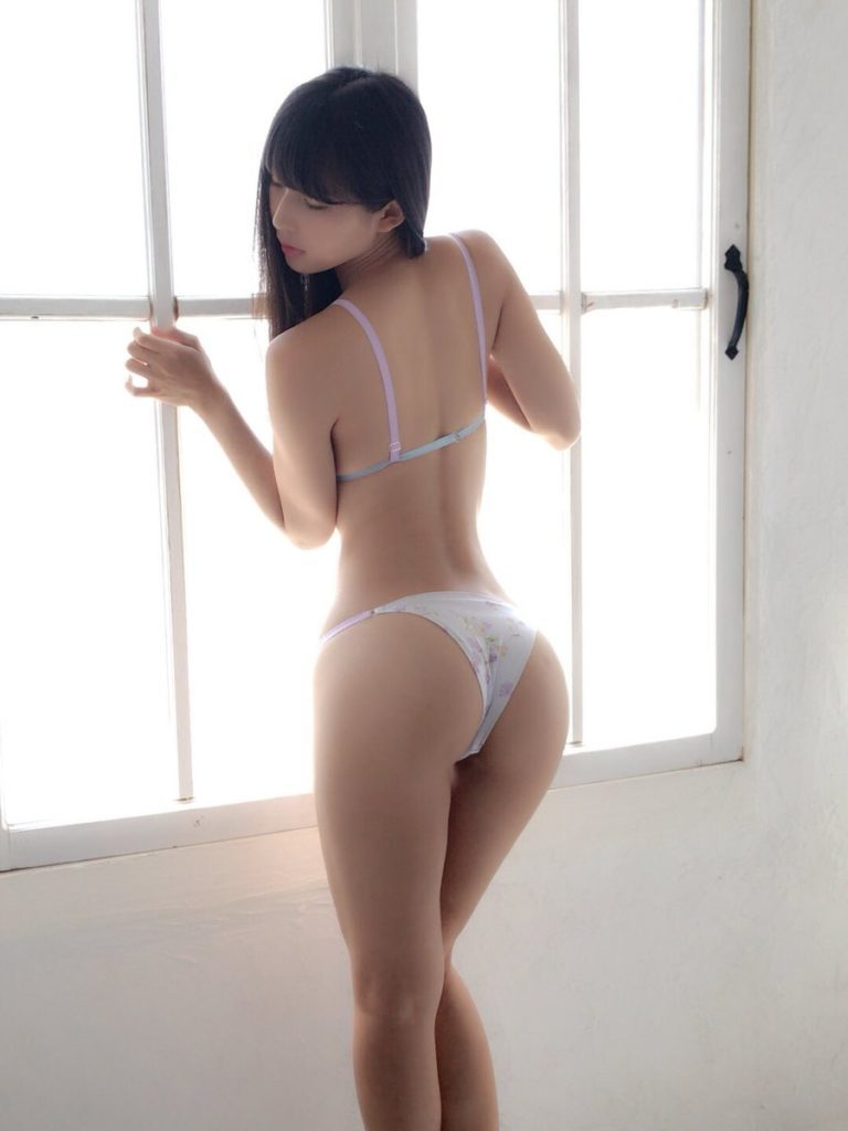 川崎あや 画像 129