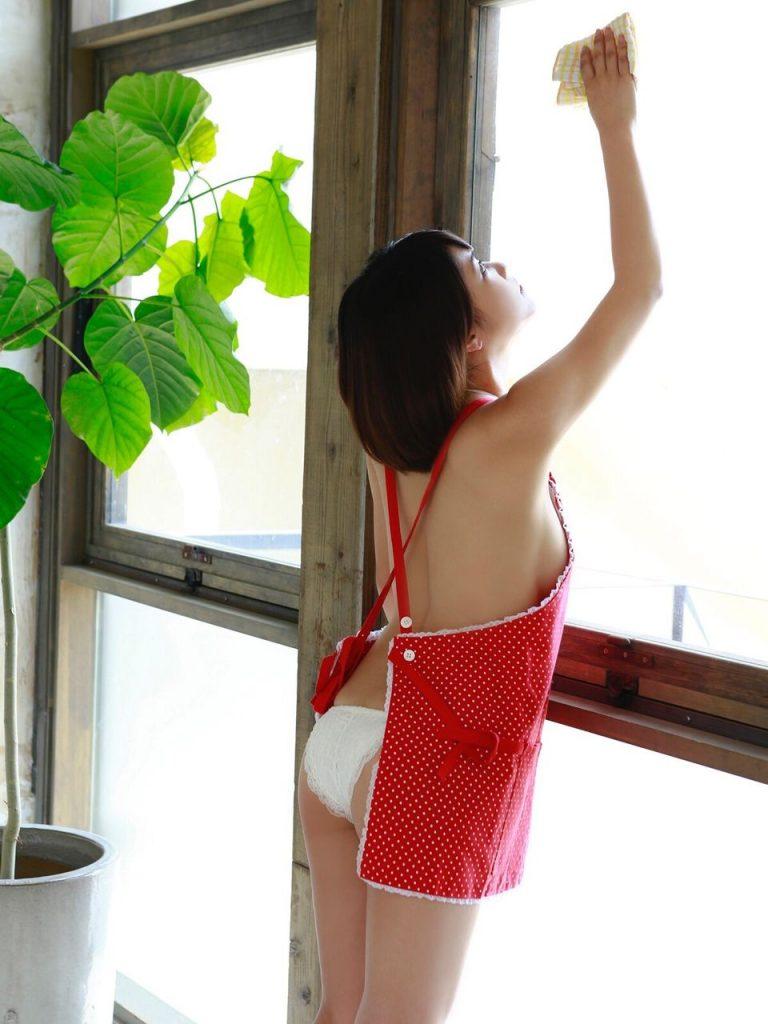 岸明日香 画像 079