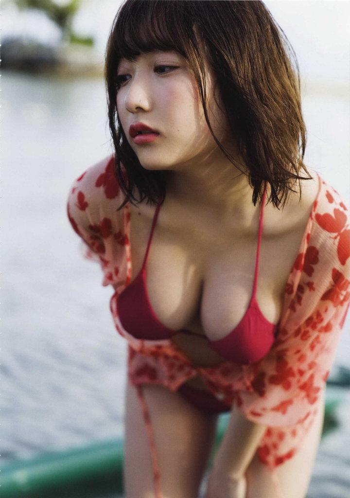 京佳 画像 060