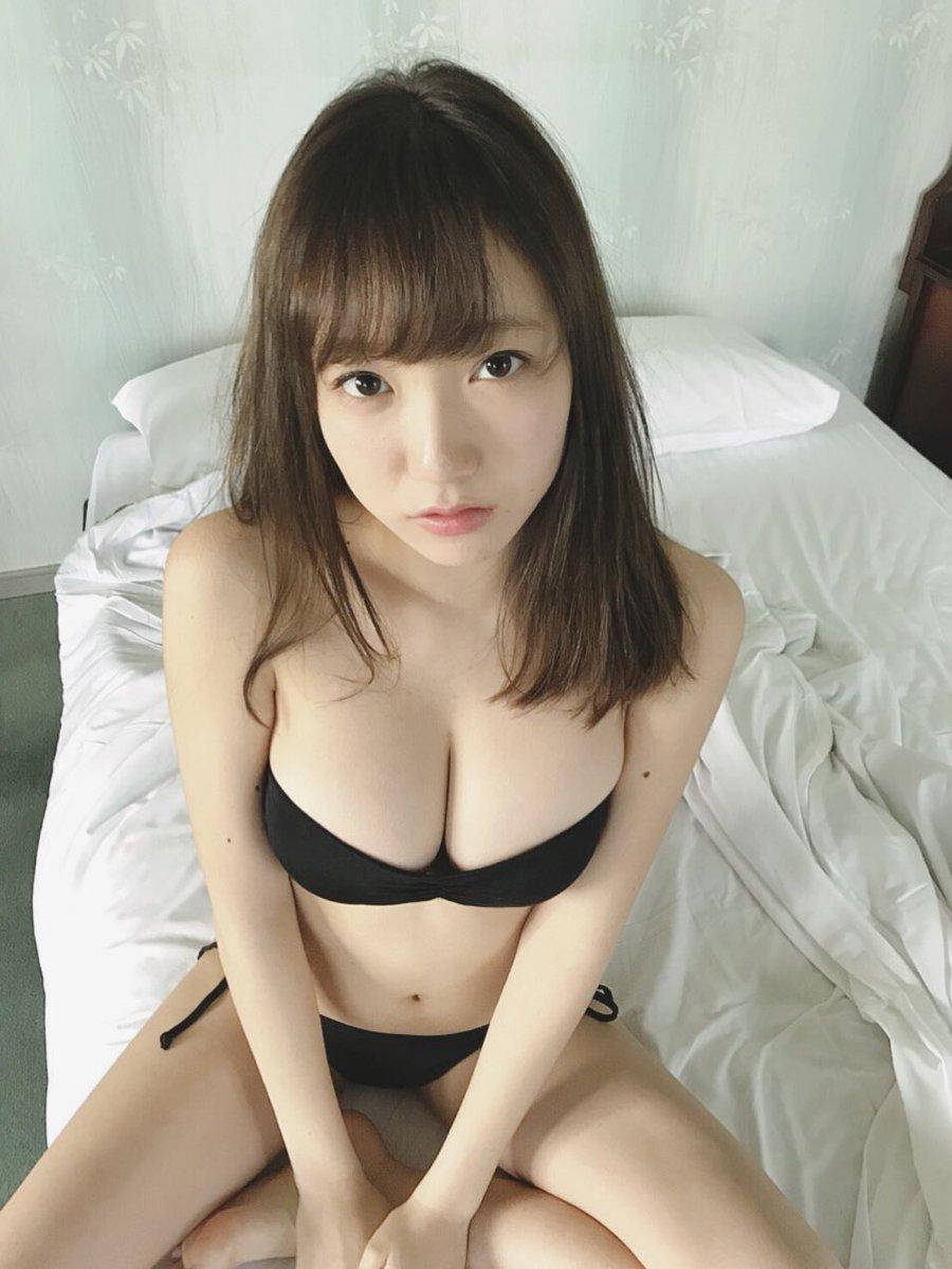 京佳 画像 132