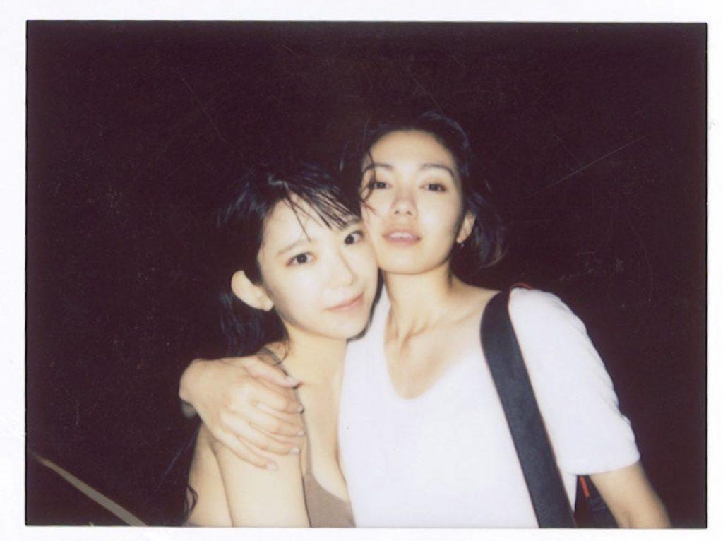 長澤茉里奈 画像 035
