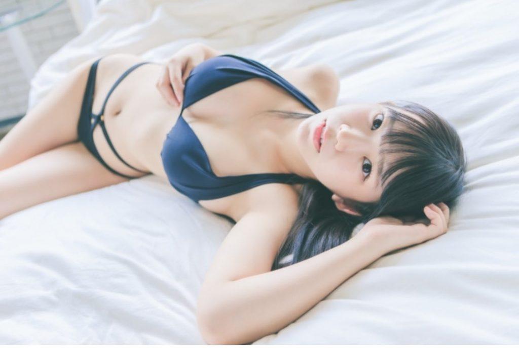 長澤茉里奈 画像 037