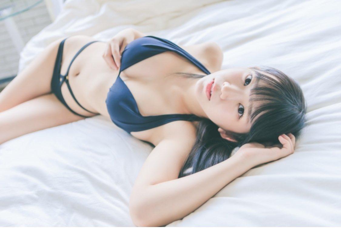 長澤茉里奈 画像 036