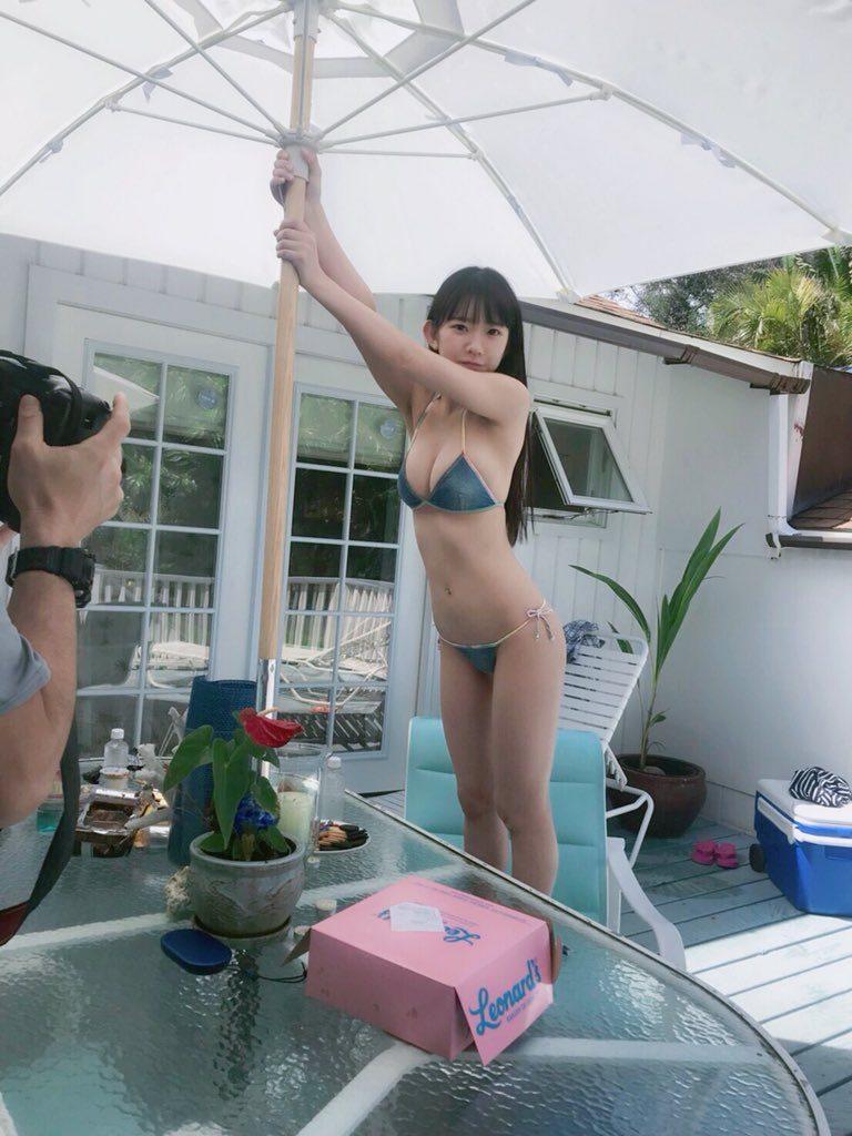 長澤茉里奈 画像 041