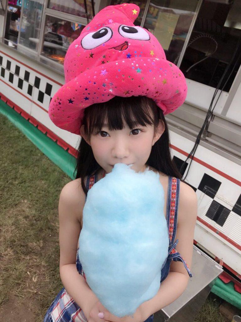 長澤茉里奈 画像 046