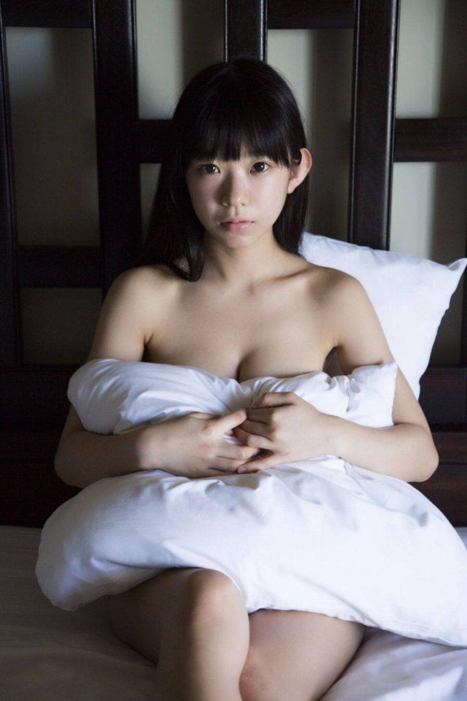 長澤茉里奈 画像 055