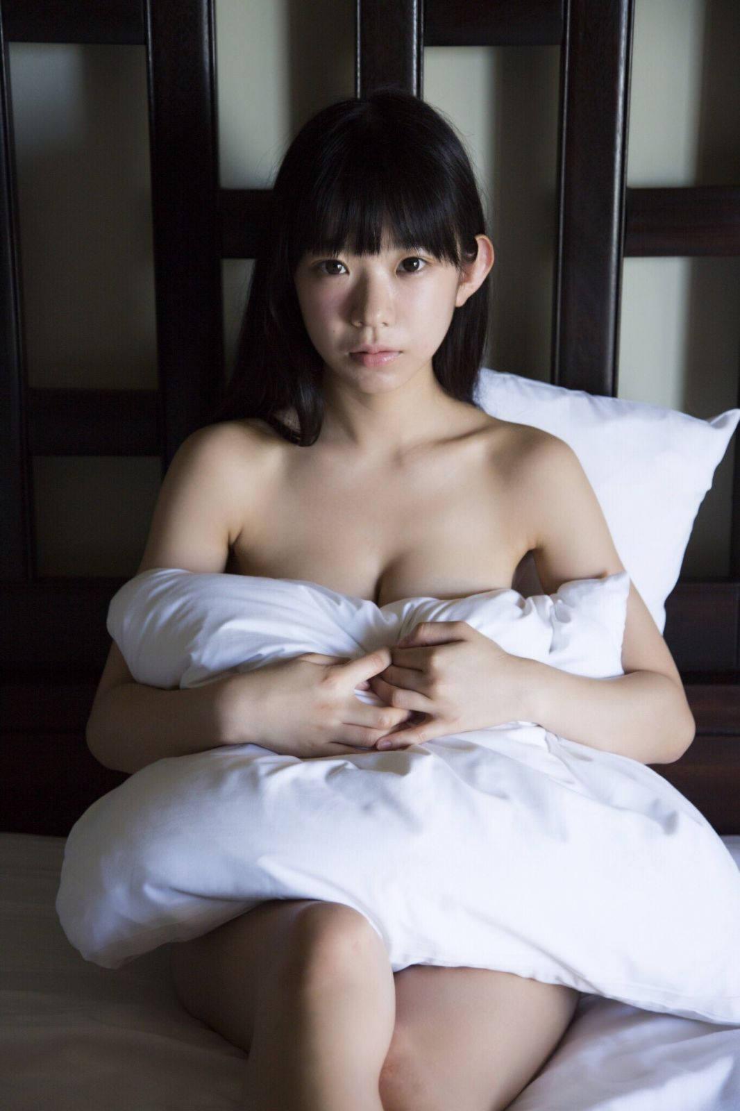 長澤茉里奈 画像 054