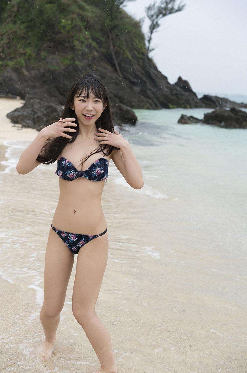 長澤茉里奈 画像 064