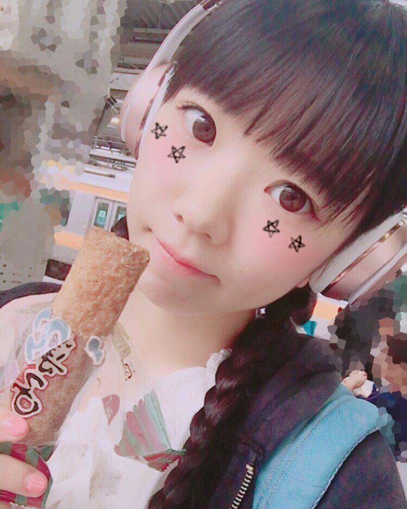 長澤茉里奈 画像 086