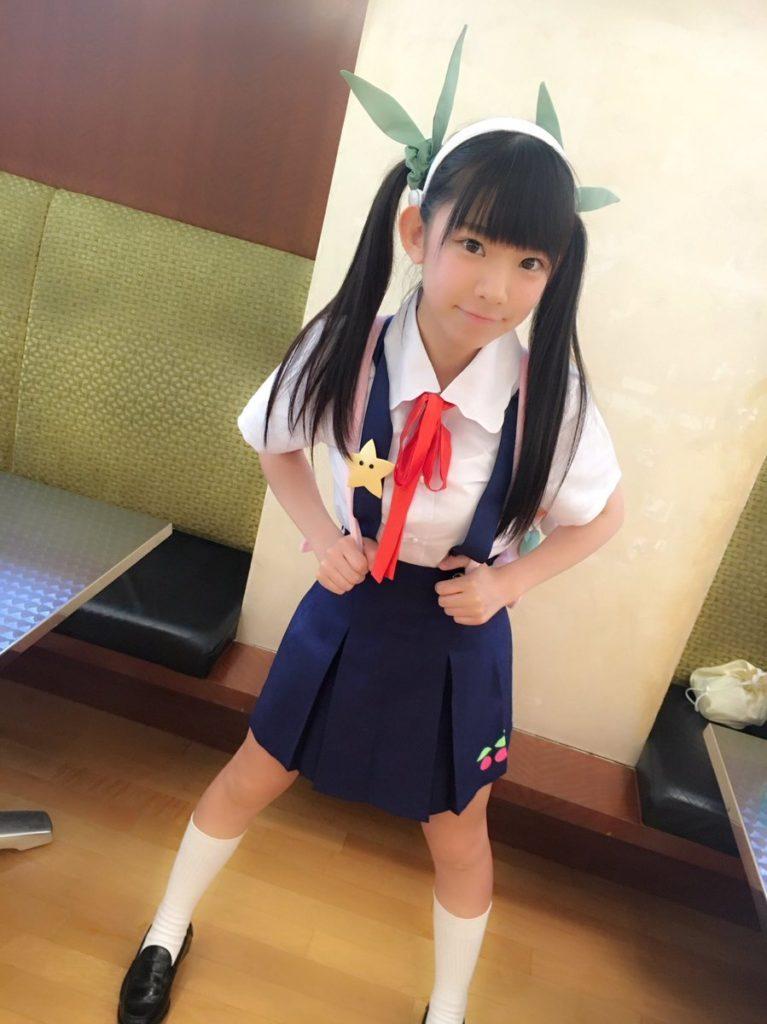 長澤茉里奈 画像 094