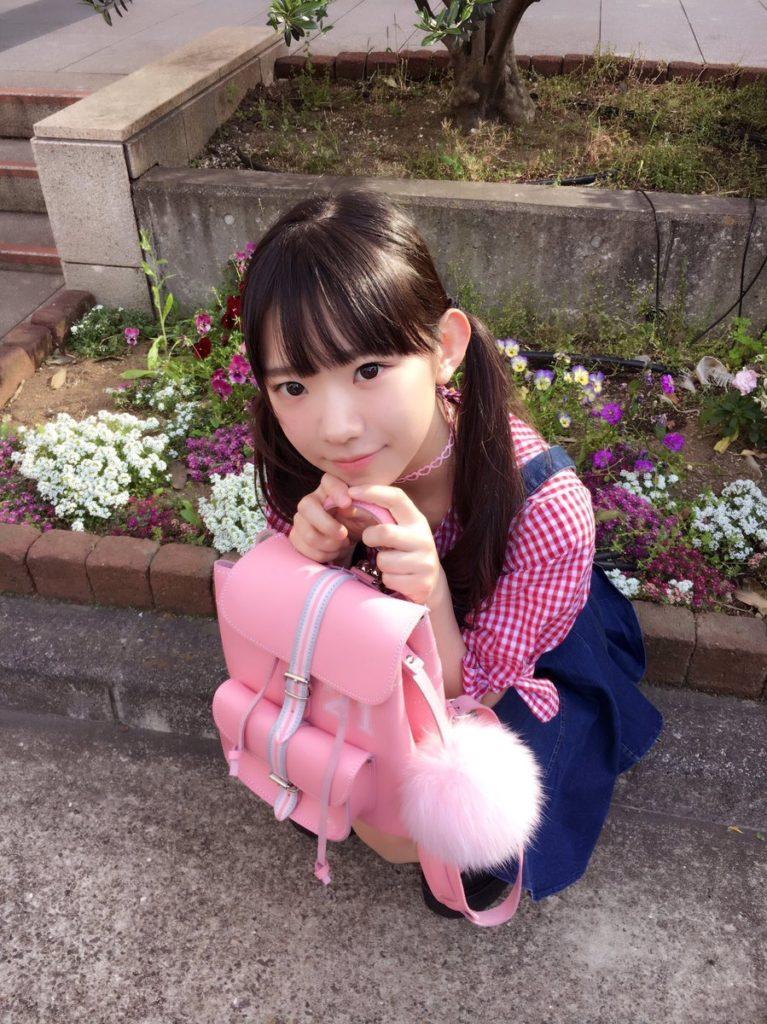 長澤茉里奈 画像 097