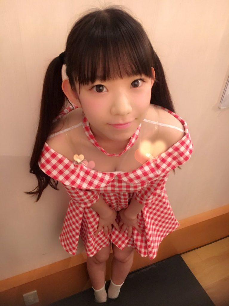 長澤茉里奈 画像 099