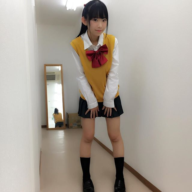 長澤茉里奈 画像 110