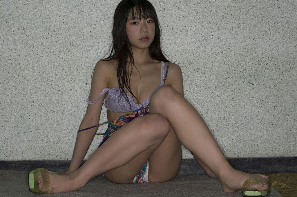 長澤茉里奈 画像 023