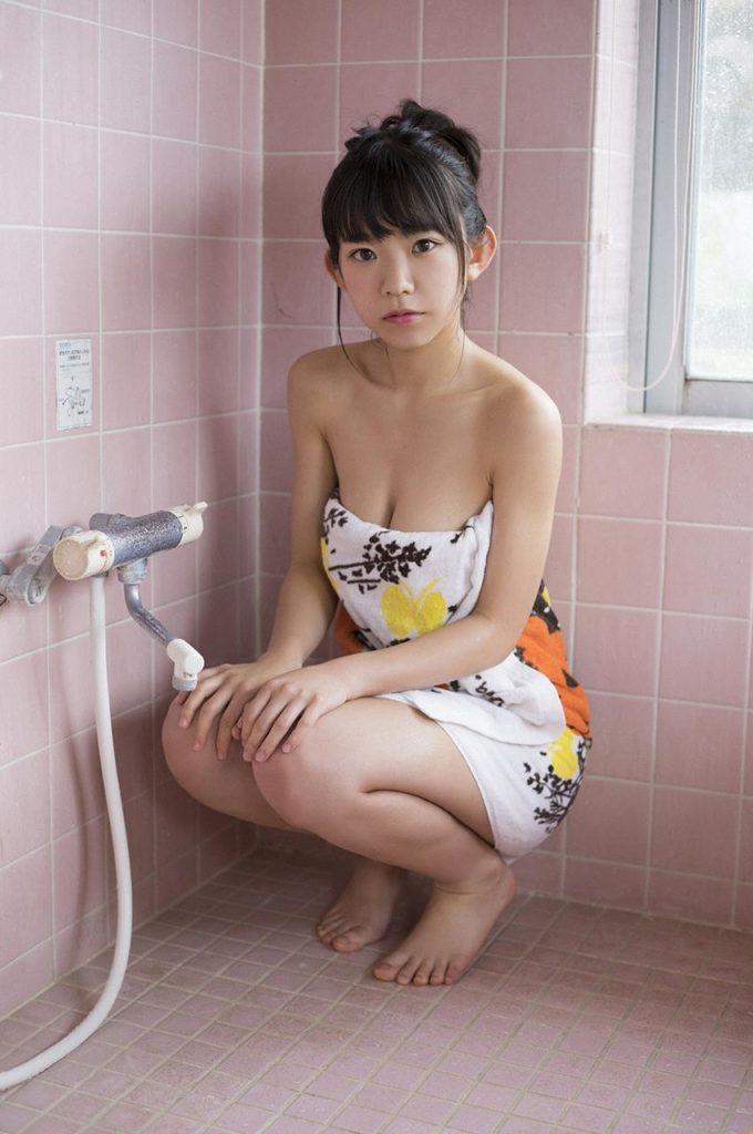 長澤茉里奈 画像 029