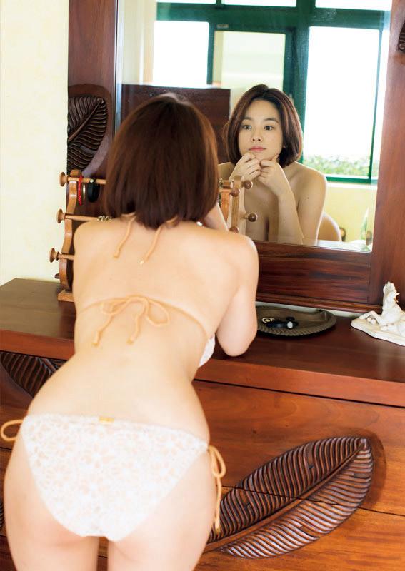 筧美和子 画像 084