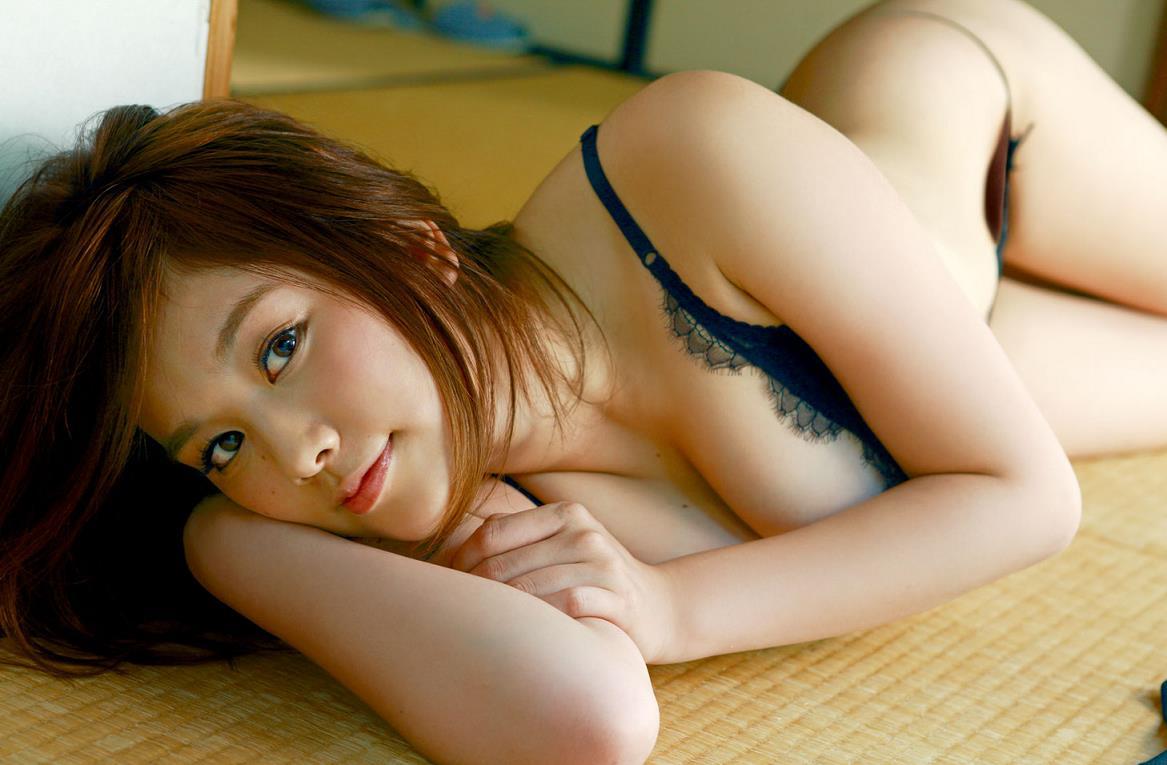 筧美和子 画像 099