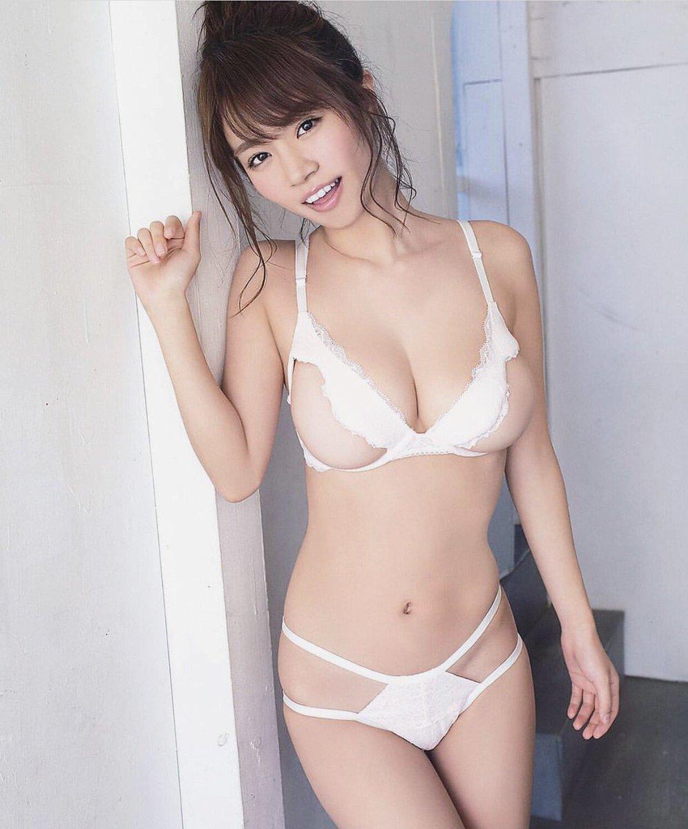 菜乃花 画像 035