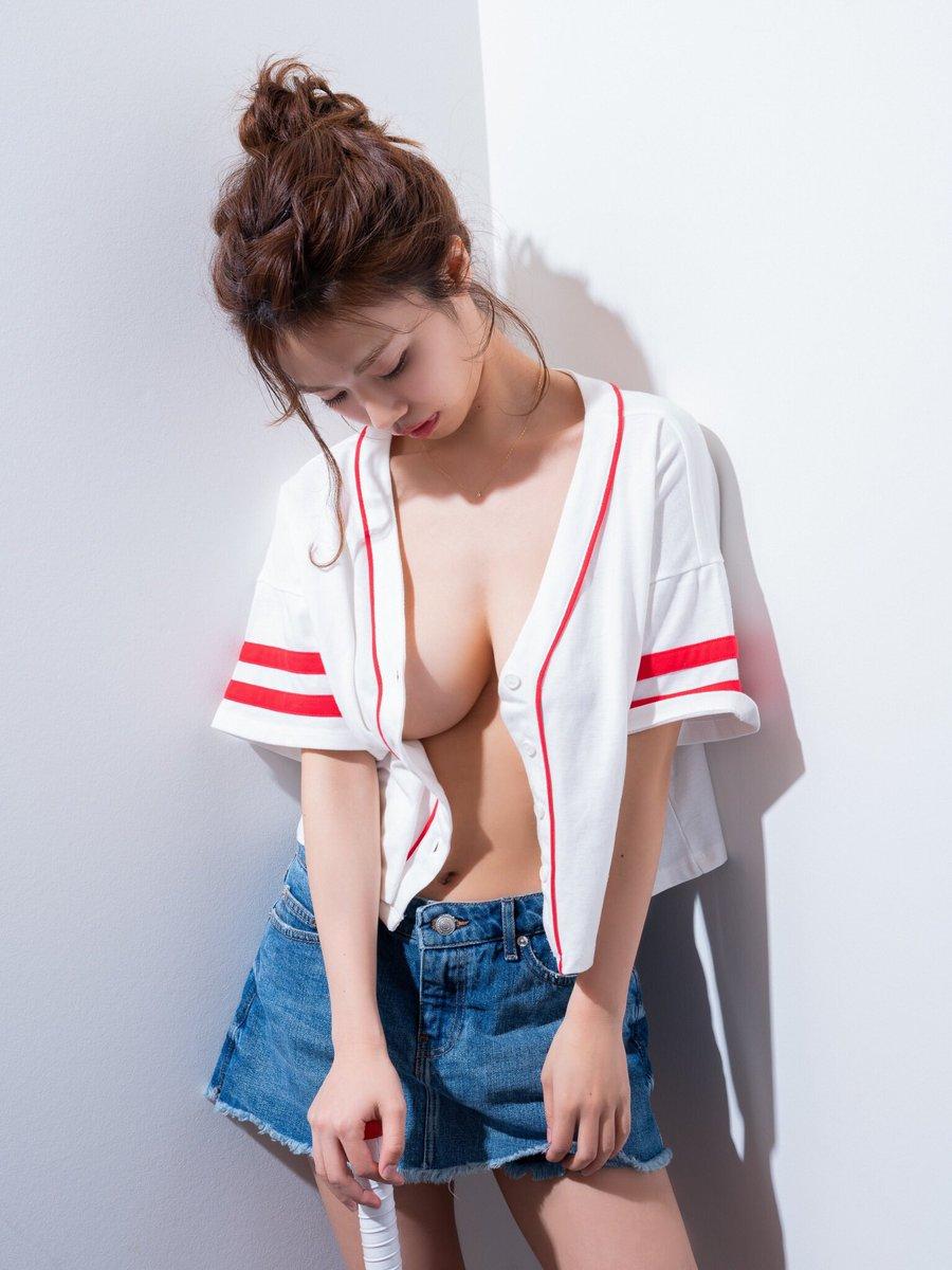 菜乃花 画像 057