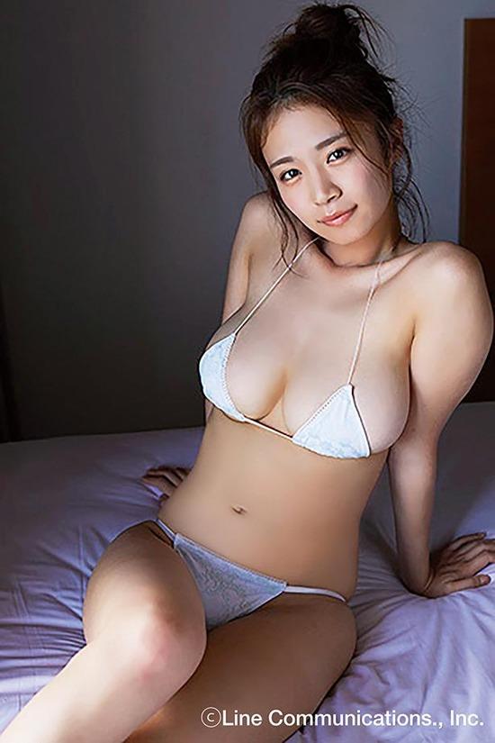 菜乃花 画像 058