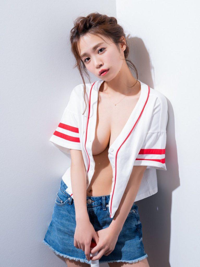 菜乃花 画像 065