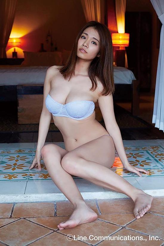 菜乃花 画像 066