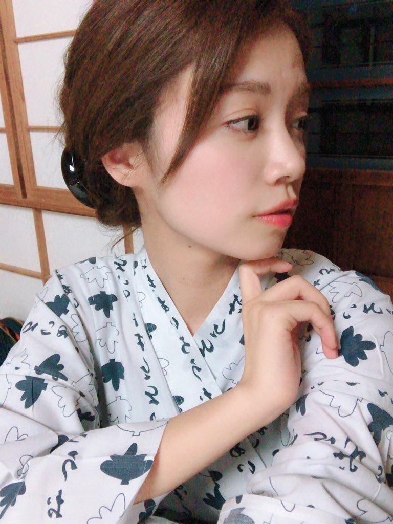 菜乃花 画像 070