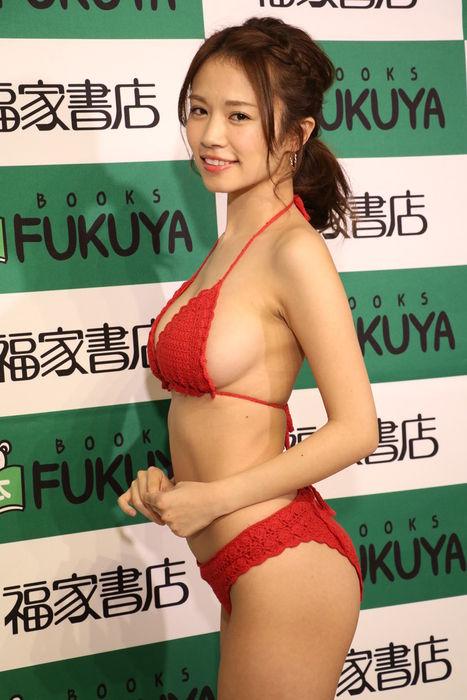 菜乃花 画像 079