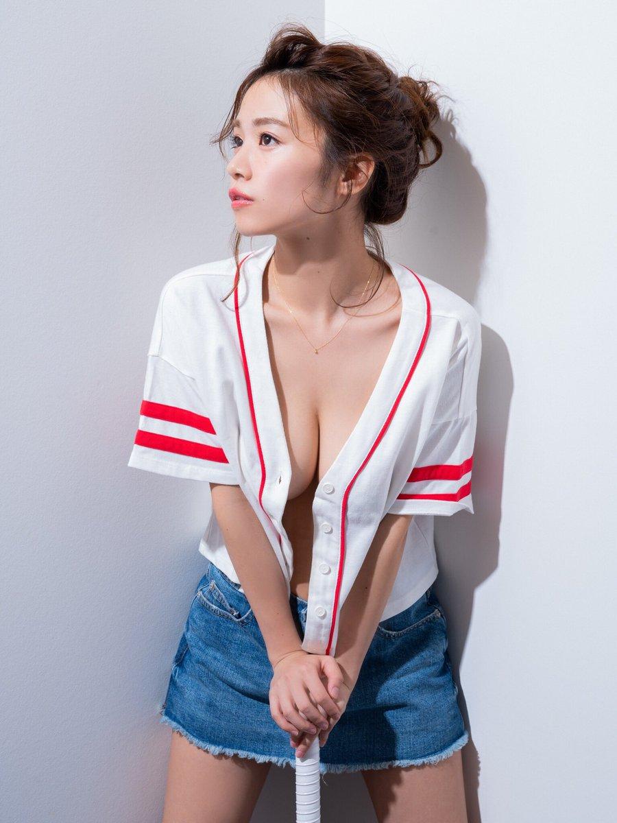菜乃花 画像 081