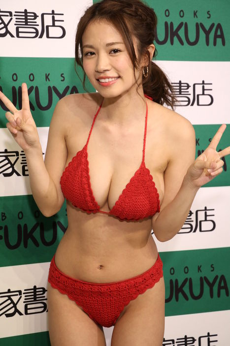 菜乃花 画像 084
