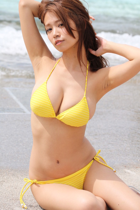 菜乃花 画像 087