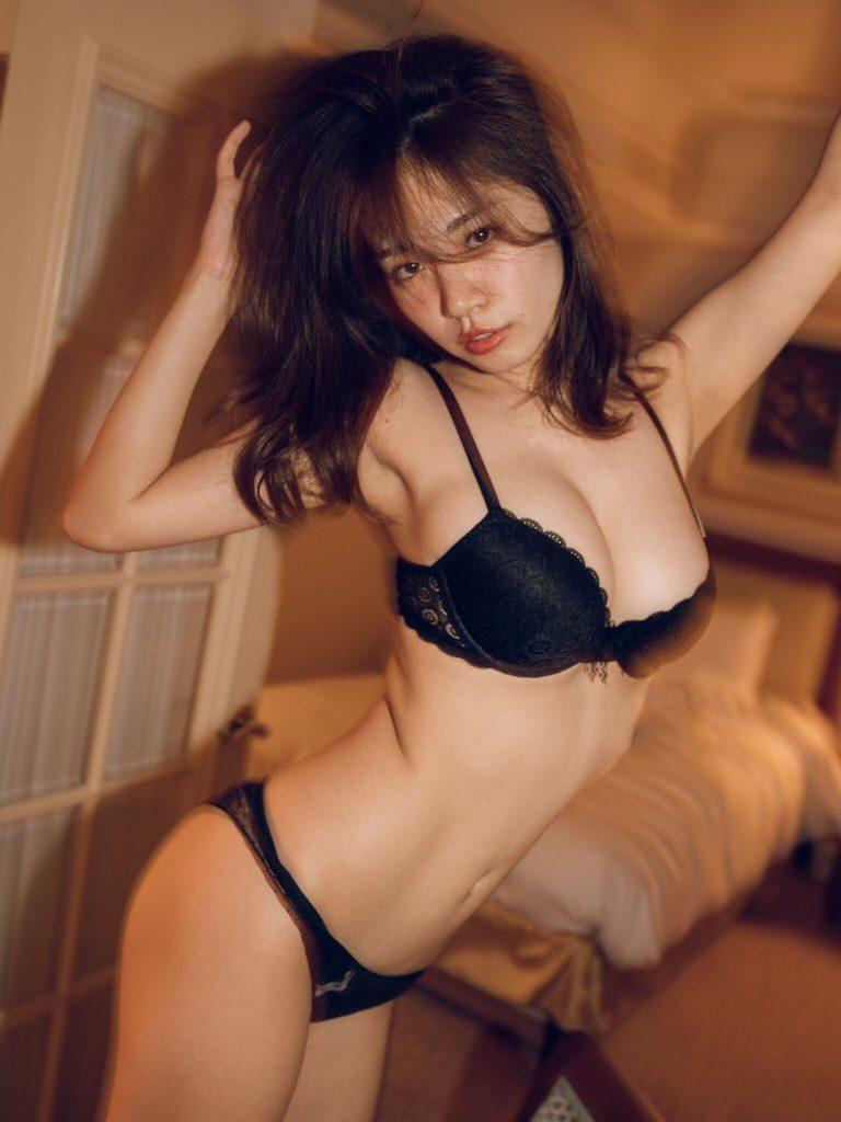 菜乃花 画像 091