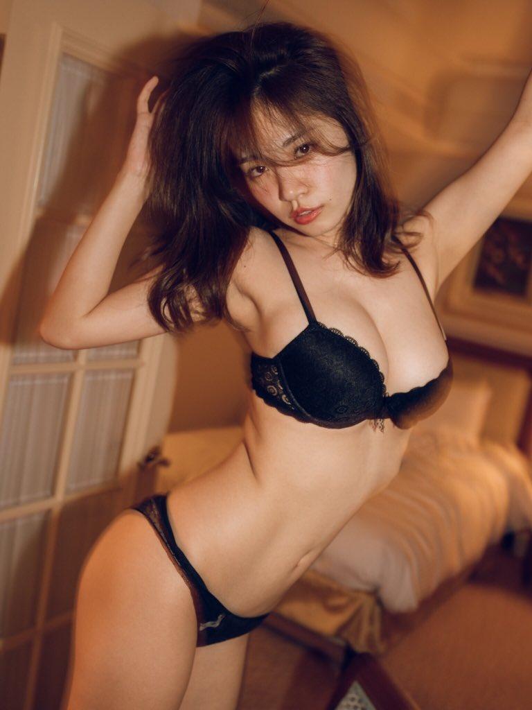 菜乃花 画像 090
