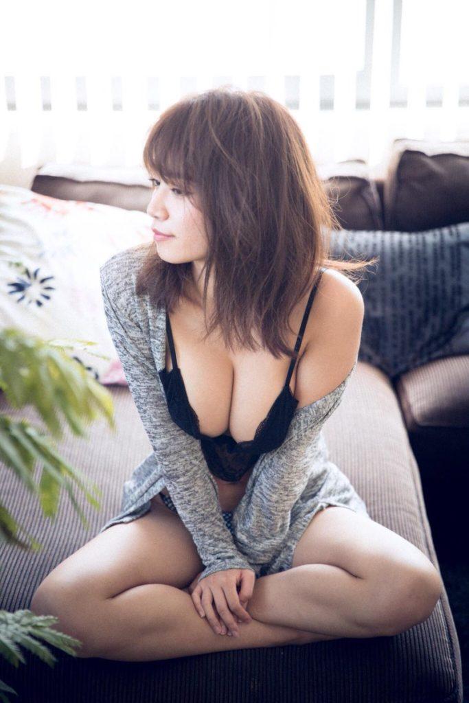 菜乃花 画像 095