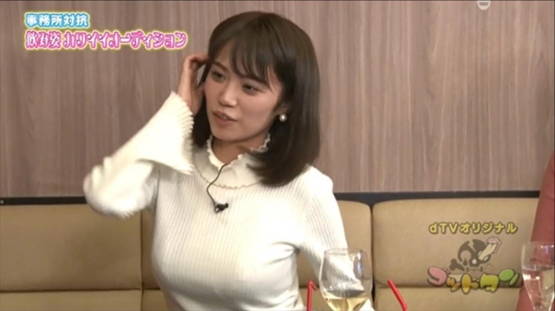 菜乃花 画像 101
