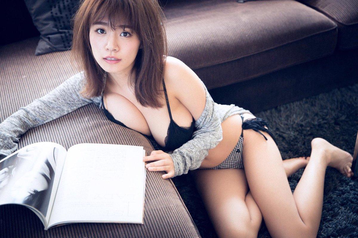 菜乃花 画像 102