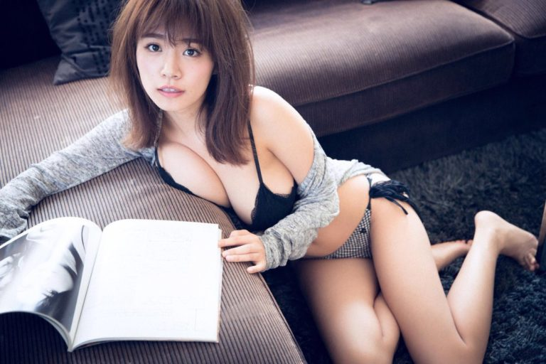 菜乃花 画像 104