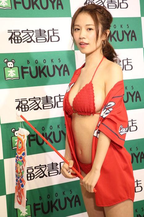 菜乃花 画像 105