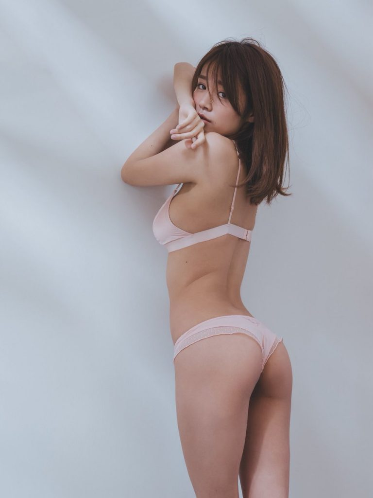 菜乃花 画像 114