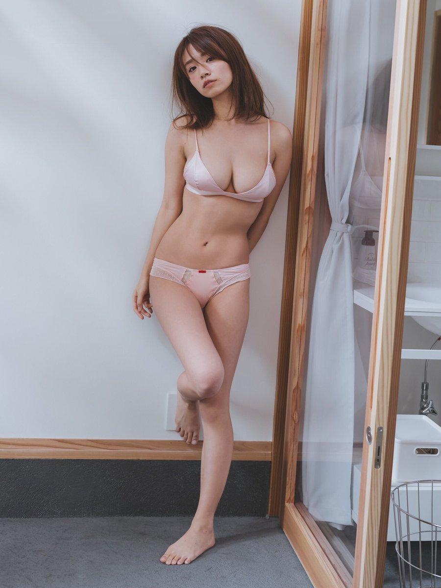 菜乃花 画像 117