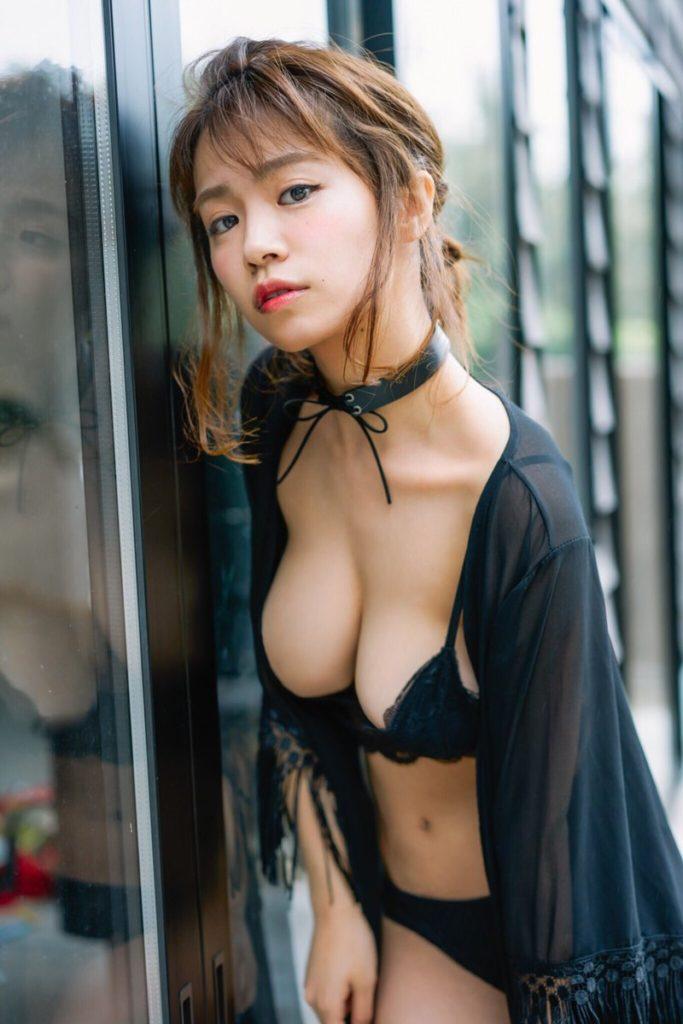 菜乃花 画像 119