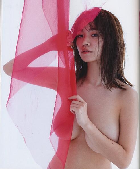 菜乃花 画像 127