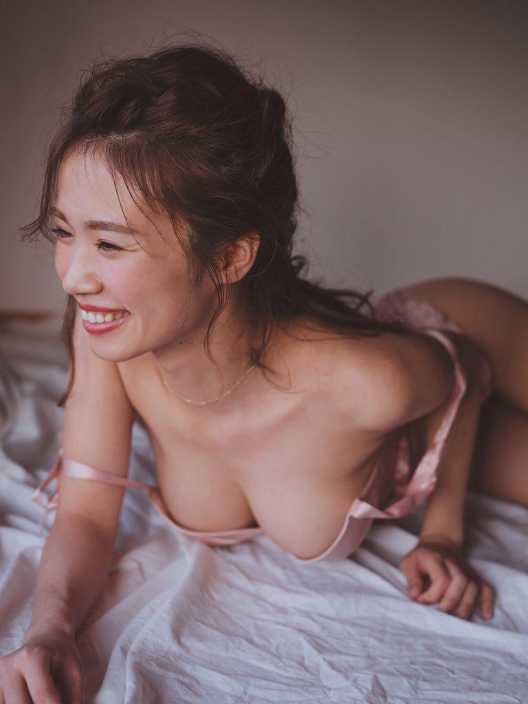 菜乃花 画像 135