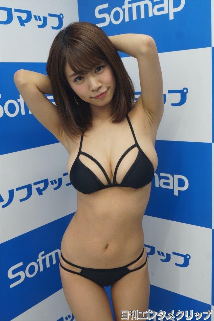 菜乃花 画像 139