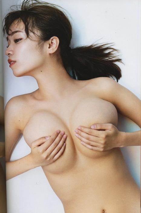 菜乃花 画像 142