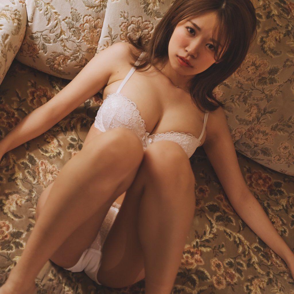 菜乃花 画像 157