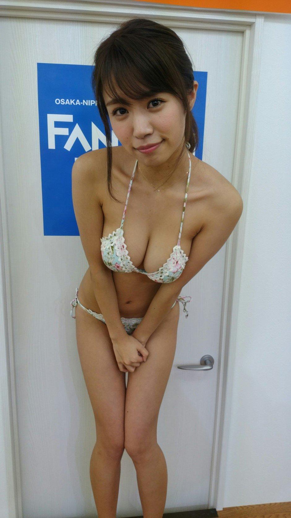 菜乃花 画像 170